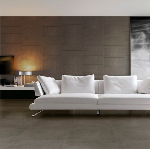 17 best images about sols on pinterest in south africa for Carrelage 60x60