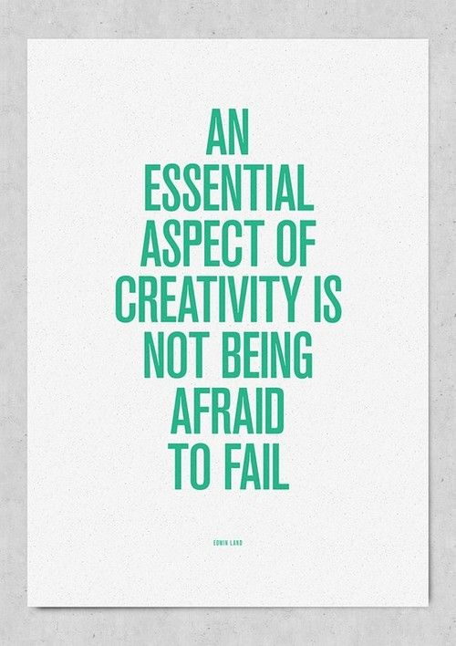 This is the WHY Creativity takes courage...Remember This, Business Quotes, Art, Truths, So True, Creativity Quotes, Learning, Inspiration Quotes, Creative Quotes