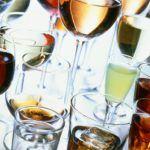 Alcol e rischio tumore alla faringe e al cavo orale