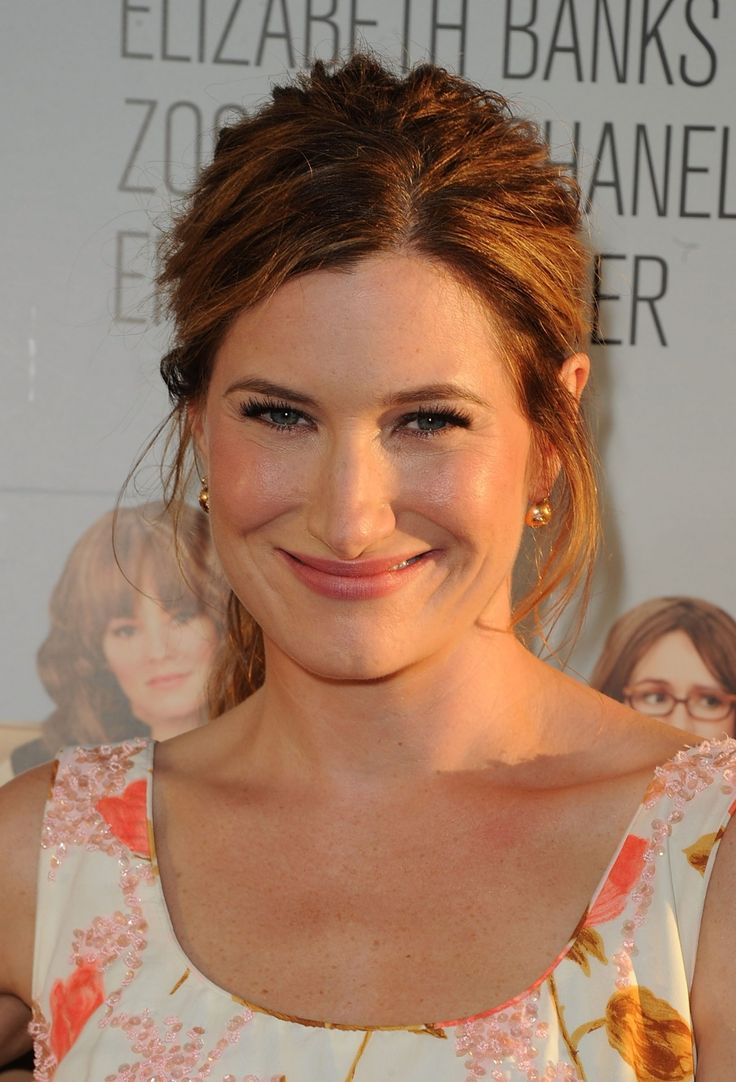 19 best Kathryn Hahn images on Pinterest | Celebs ...