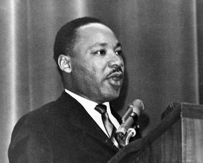 Martin luther king assassination on Pinterest | Martin luther king org, Assassination of mlk and King martin luther