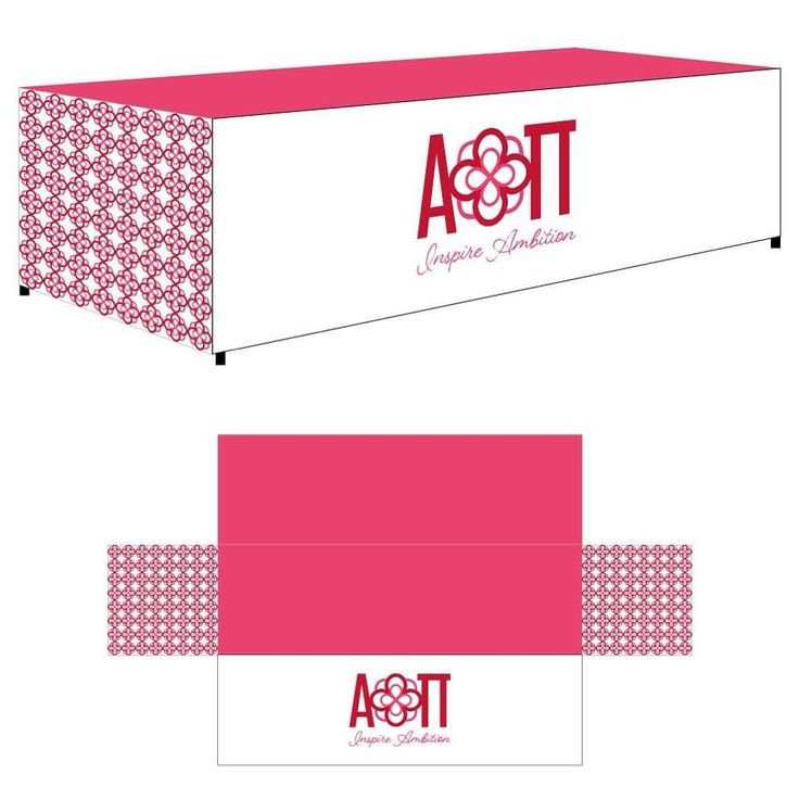 ❖ Official Licensed Vendor ❖ Alpha Omicron Pi Sorority Table Covers & Throws ❖ Fast Turnaround ❖ FREE UPS Ground Shipping ❖ www.greekitup.com #sororityevent #sorority #alphaomicronpi #sororitylife #greeklife #sororityrecruitment #panhellenic