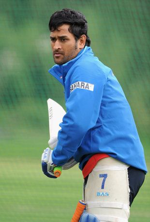 BCCI officials eff said they are informed of the concept that Bharat skipper MS Dhoni may be in fight of involvement with regards to his supposed mark in Rhiti Sports, but spreading on the issuance was unlikely before the succeeding excavation commission convergence.