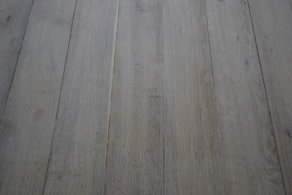 Belgian Pearls{. ... I have these floors in my home ~ they are lovely}