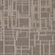 Commercial Carpet Tiles Specification Architects Journal