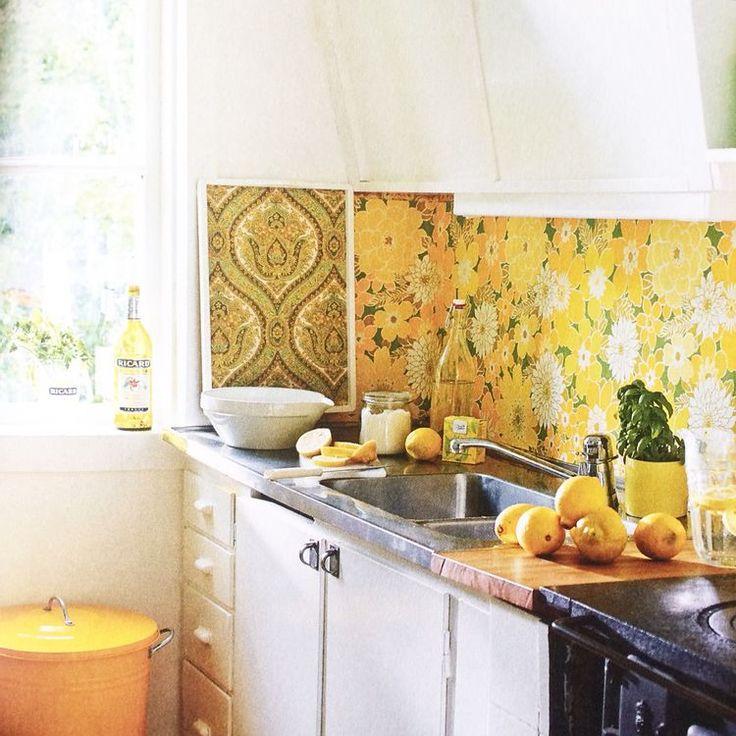 15 besten Kitchen Bilder auf Pinterest | Wohnideen, Küchenmöbel und ...