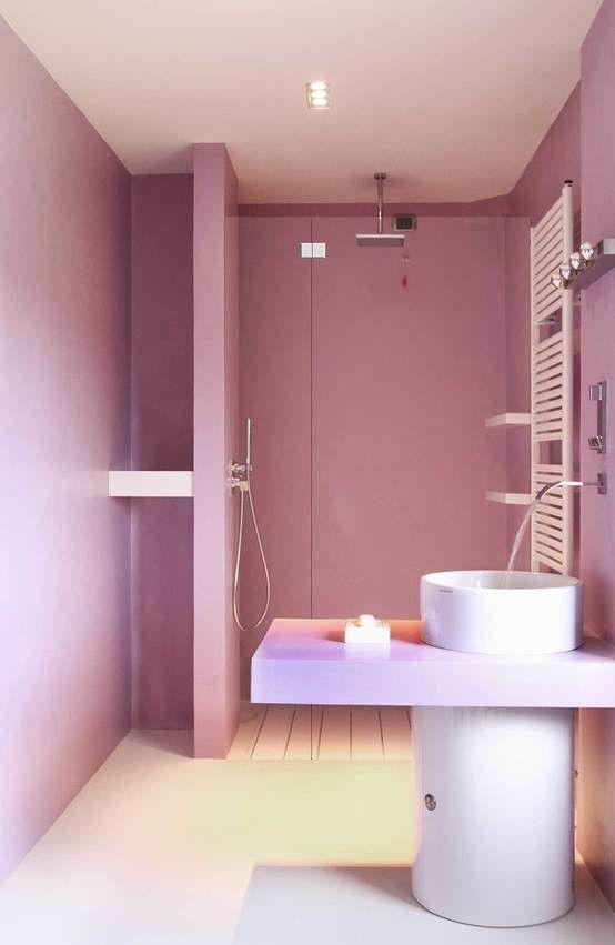Oltre 1000 idee su Bagno Minimalista su Pinterest  Bagno, Rubinetteria Da Bagno e Bagni Moderni