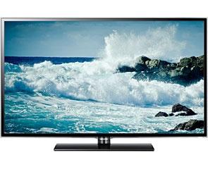 Smart TV 16:9 uten 3D  Samsung UE40ES5505KXXE