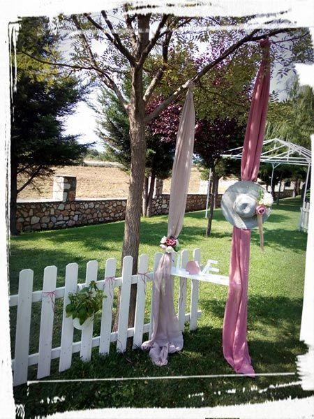 Στολισμός,Ν. Κοζάνης,Ρένα δημιουργίες www.gamosorganosi.gr