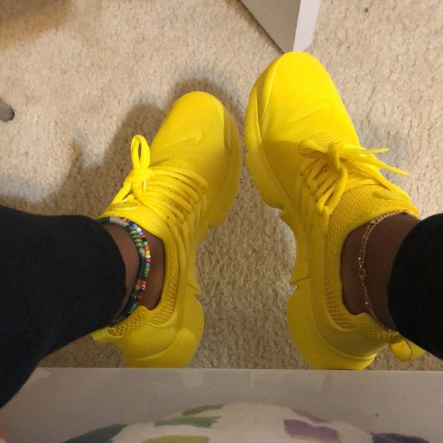 Nike presto, Shoes sneakers nike