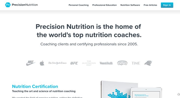 If You Re Suffering From Food Intolerances Or Sensitivities An Elimination Diet Could Be The Most Pro Precision Nutrition Nutrition Coach Nutrition Motivation