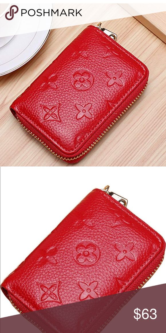 Gorgeous leather credit card holder Gorgeous leather credit card holder Bags Wal…