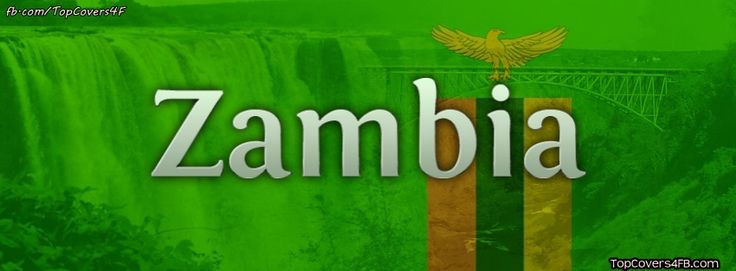 Get our best Zambia Flag facebook covers for you to use on your facebook profile. If you are looking for HD high quality Zambia Flag fb covers, look no further we update our Zambia Flag Facebook Google Plus Tumblr Twitter covers daily! We love Zambia Flag fb covers!