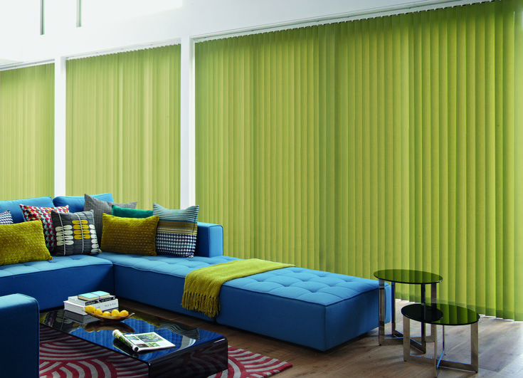 17 Best images about Blinds for you Living Room on Pinterest ...