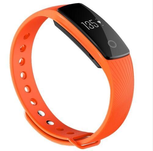 Smart band Heart Rate Monitor Wristband Fitness Tracker remote camera Women's Running Gadgets... http://www.ebay.com/sch/i.html?_from=R40&_trksid=p4712.m570.l1313.TR6.TRC1.A0.H0.Xsmart+watch+for+women.TRS1&_nkw=smart+watch+for+women&_sacat=0&rmvSB=true