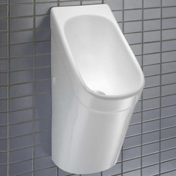 Click To Select Branded Urinals For Your Bathroom Http Goo Gl Cubesbathrooms