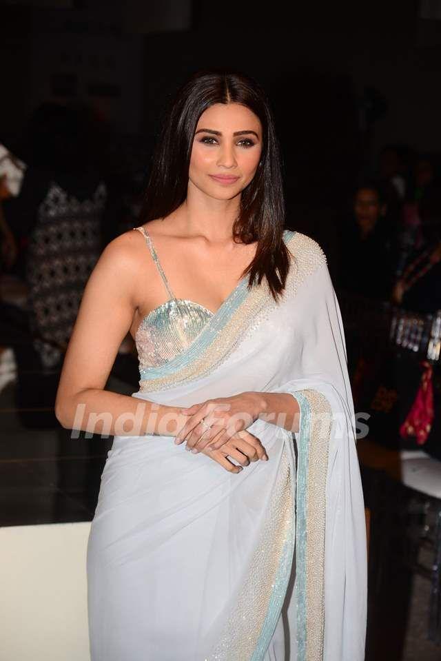 Daisy Shah at Lakme Fashion Week 2019! #Actress #Bollywood
