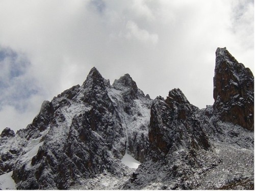 The 50 best mt kenya images on pinterest kenya religion and africa mt kenya fandeluxe Images