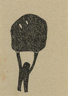 Helen Gibbins: headspace 219
