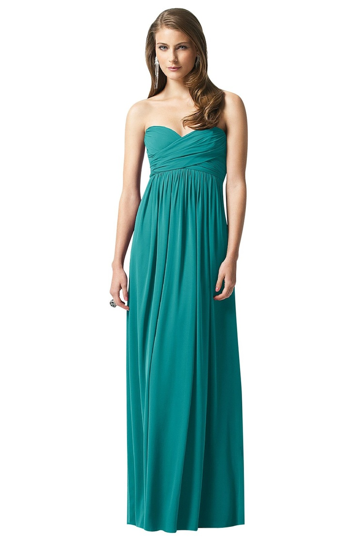 Old Fashioned Bridesmaid Dresses At Target Image Collection - All ...