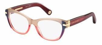 marc jacobs eyewear 2014