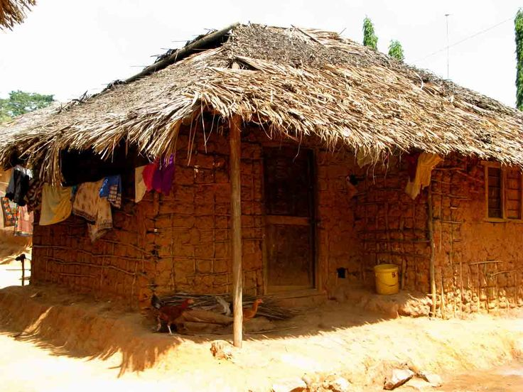 17 Best Africa And Developing Countries Buildings Images