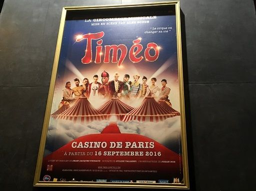 Timéo : http://www.menagere-trentenaire.fr/2016/10/18/timeo-circomedie-musicale