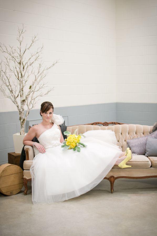 http://www.theweddingring.ca/kitchener-reality-wedding-stories/reality-wedding-story-a-secret-garden-wedding-filled-with-love-rebecca-a-nigel  www.highglossweddings.com High Gloss Weddings