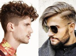 mens haircut best 25 asian hairstyles ideas on asian 2839