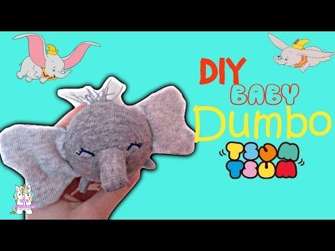 152 Best Images About Sock Amp Fabric Plushie Tutorials On