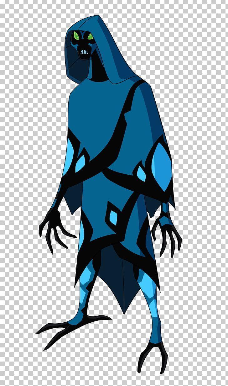Ben 10 Alien Force Vilgax Attacks Ben 10 Omniverse Drawing Ben 10 Alien Force Ben 10 Ultimate Alien Ben 10 Birthday