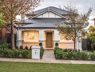 Dale Alcock Home Improvement