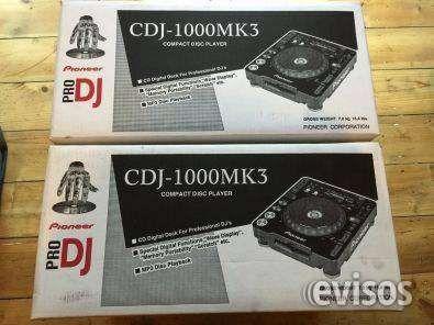 Venta: Yamaha Tyros 5, Pioneer XDJ, Roland teclados, teclados Korg WhatsApp: +17405000524  Venta: Yamaha Tyros 5, Pioneer XDJ, Roland tecla ..  http://juan-soler.evisos.com.uy/venta-yamaha-tyros-5-pioneer-xdj-roland-teclados-teclados-korg-whatsapp-17405000524-id-306357