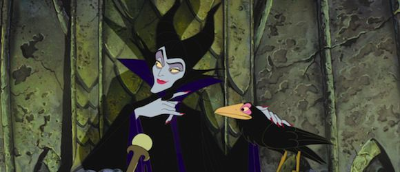 Disney is Making a High School Drama Show About the Kids of its Most Famous Villains  I NEED THIS IN MY LIFE RIGHT NOW!