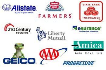 Insurance Companies Are Not On Your Side! (With images)  Car insurance, Life insurance companies