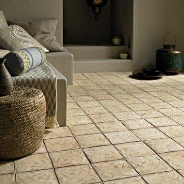 tabarka 7x7 gray tile pinterest fired earth walls and kitchen shop. Black Bedroom Furniture Sets. Home Design Ideas