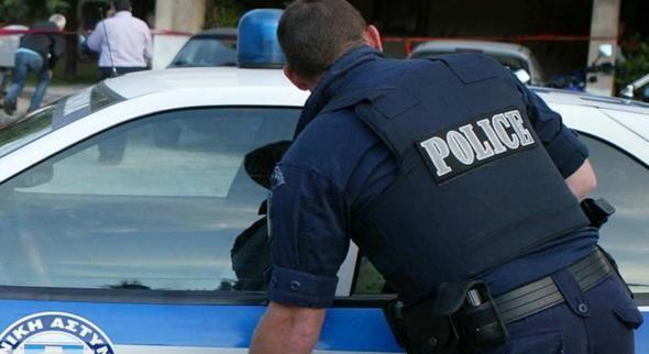 Ευρεία επιχείρηση για την εξάρθρωση διεθνούς κυκλώματος ναρκωτικών - 4 συλλήψεις