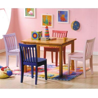 202 best Baby & Kids Furniture images on Pinterest | Children ...