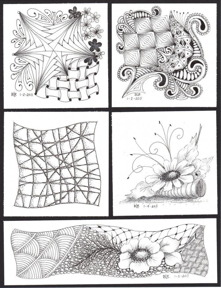 Zentangles: Zentangels Doodles, Majormom, Zen Doodles, Doodle Zentangle, Posts, Zentangles Doodles Design, Zentangle Doodles, Doodles Zentangles