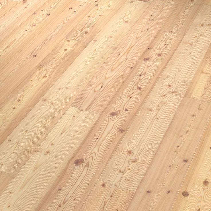 Oltre 25 fantastiche idee su Pavimenti in legno bianco su Pinterest
