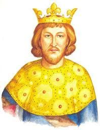 Václav II., král český a polský