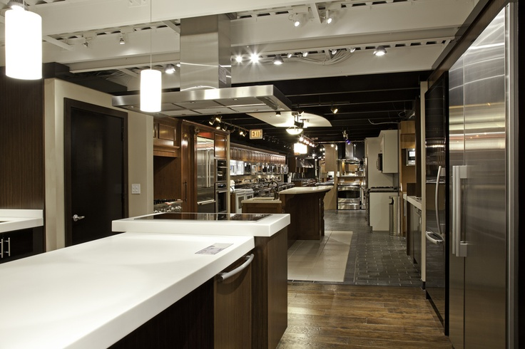15 Best Miele Kitchen Display At Yale Appliance Images On
