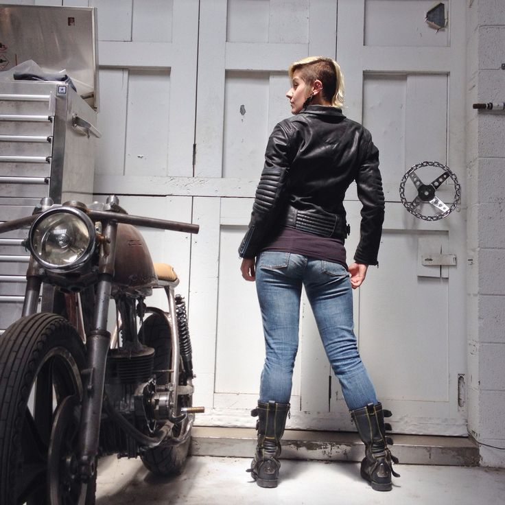 1000 Images About Cool Rides On Pinterest: 1000+ Images About Motorcycle Gear On Pinterest