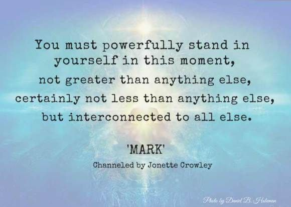 Image result for medicine wheel energies quote