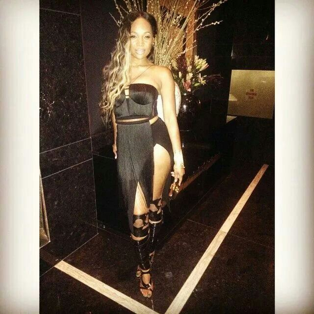 227 Best Images About Marlo On Pinterest Spotlight Tom Ford And Surprise Birthday Parties