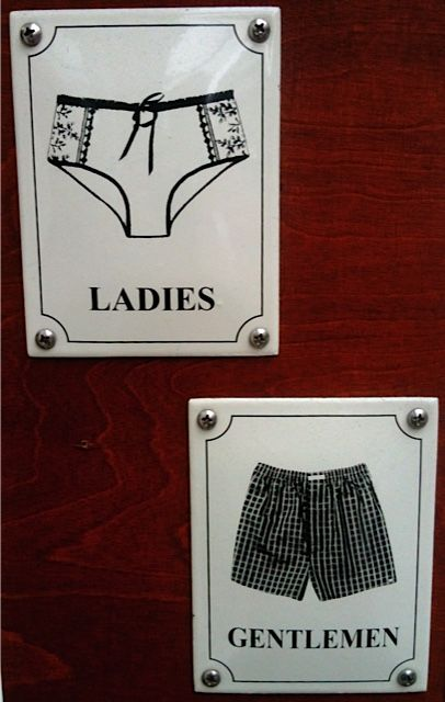125 Best Images About Bathroom Signs On Pinterest Around The Worlds Funny Bathroom And Creative
