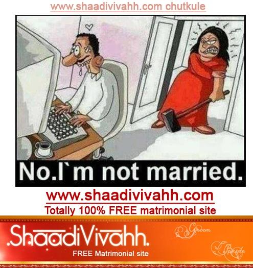 Shaadivivahh.com Matrimonial Indian Marriage Sites Indian Matrimonial Sites Indian Matrimony Sites Matrimonial Matrimony Marriage Marriage Bureau Match Making Shaadi Bride Groom
