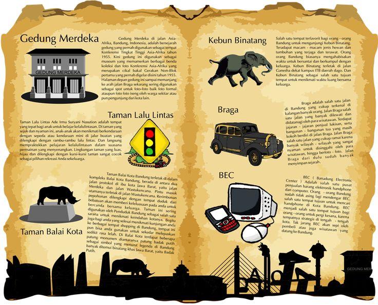 guidebook 6
