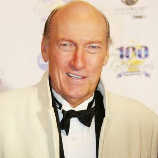 Chatter Busy: Ed Lauter Dead At 74
