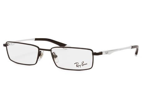 3eb3adb4b5 Ray Ban Sunglasses Rb 4108